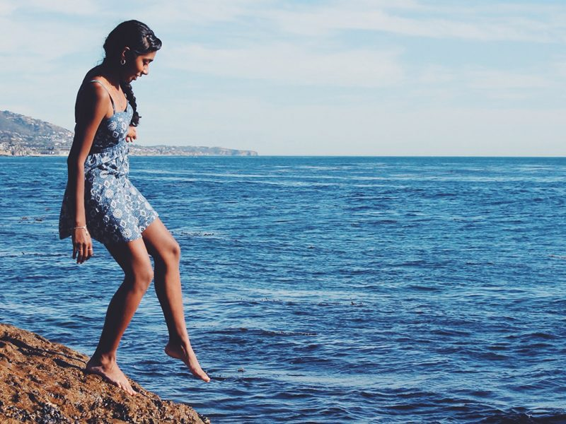 Solo Weekend Getaways to Europe: My Top Tips