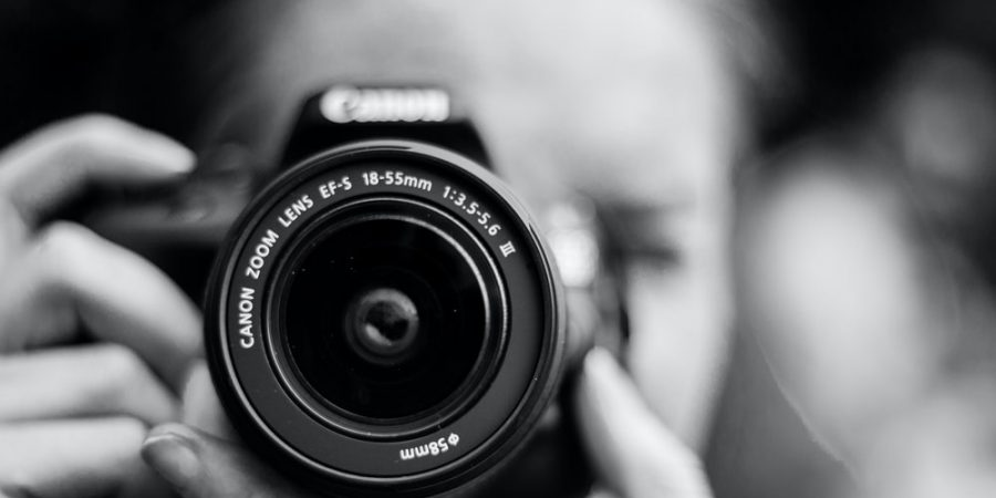 5 Reasons Why Photography is an Art Form