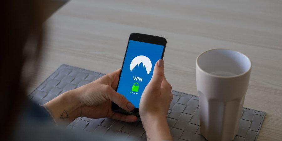 VPN for Travel: What You Need To Know