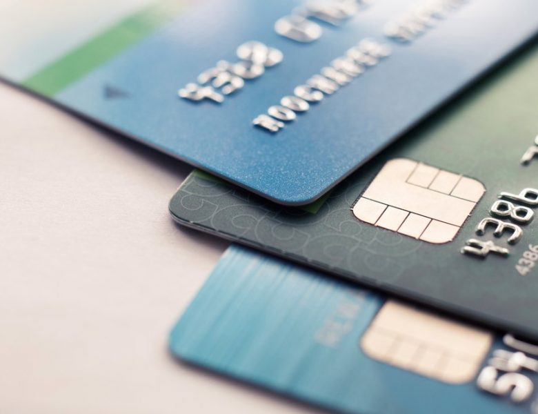 An Insight into the Best No Annual Fee Credit Cards