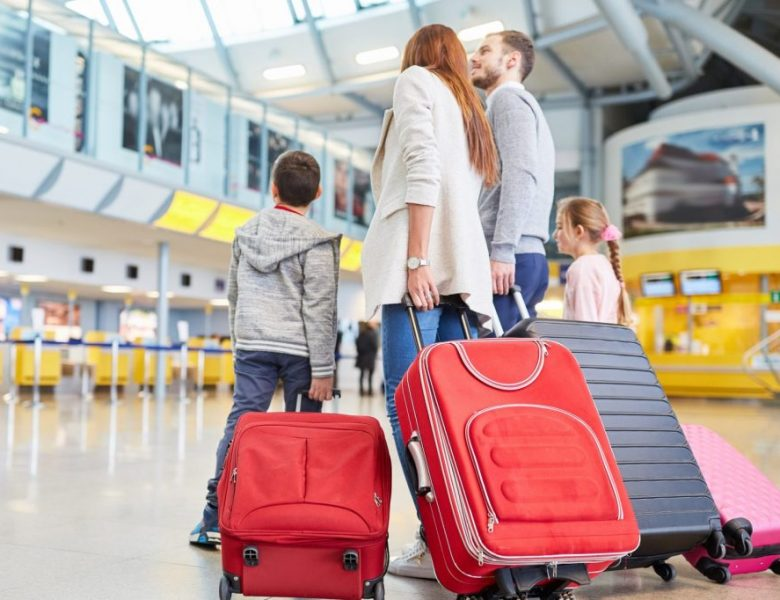 How to Determine the Best Means of Transport for Traveling